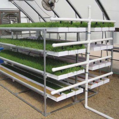 fodder system image