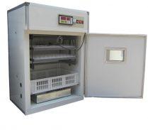 176 poultry incubator in Kenya