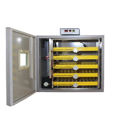 300 solar incubator